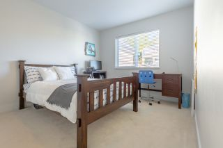 """Photo 15: 1459 DAYTON Street in Coquitlam: Burke Mountain House for sale in """"LARCHWOOD"""" : MLS®# R2545661"""