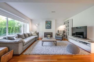 Photo 3: 3367 BAIRD Road in North Vancouver: Lynn Valley House for sale : MLS®# R2590561