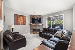Photo 14: 6 Camirant Crescent in Winnipeg: Island Lakes Residential for sale (2J)  : MLS®# 202122628