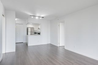 """Photo 2: 208 838 AGNES Street in New Westminster: Downtown NW Condo for sale in """"Westminster Towers"""" : MLS®# R2616650"""