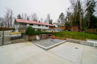 Photo 37: 29869 SIMPSON Road in Abbotsford: Aberdeen House for sale : MLS®# R2562941