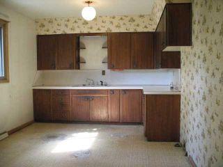 Photo 6: 7207 25 Street SE in CALGARY: Ogden Lynnwd Millcan Residential Detached Single Family for sale (Calgary)  : MLS®# C3535279