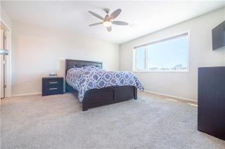Photo 10: 2 Murray Rougeau Crescent in Winnipeg: Canterbury Park Residential for sale (3M)  : MLS®# 1905543
