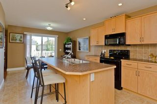 Photo 14: SAGEWOOD: Airdrie Detached for sale