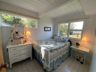 Photo 21: 330 Crystal Springs Close: Rural Wetaskiwin County House for sale : MLS®# E4265020