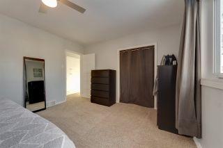 Photo 9: 7760 85 Avenue in Edmonton: Zone 18 House for sale : MLS®# E4228465