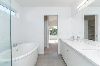 Photo 25: 11222 132 Street in Edmonton: Zone 07 House for sale : MLS®# E4261954