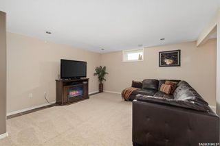 Photo 18: 104 Willard Drive in Vanscoy: Residential for sale : MLS®# SK857231
