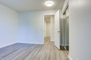 Photo 21: 210 525 56 Avenue SW in Calgary: Windsor Park Apartment for sale : MLS®# A1086866