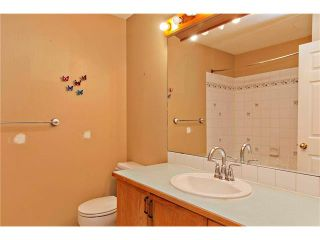 Photo 13: 87 APPLEBROOK Circle SE in Calgary: Applewood Park House for sale : MLS®# C4088770