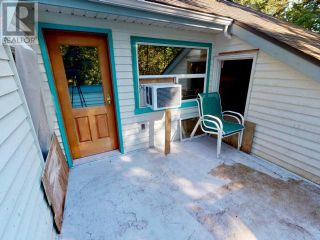 Photo 35: 9374 STITTLE ROAD in Powell River: House for sale : MLS®# 16013