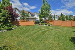 Photo 23: 2261 Merlot Blvd in MORNINGSTAR HOME: Home for sale : MLS®# R2071015