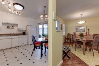 Photo 13: 10636 29 Avenue in Edmonton: Zone 16 Townhouse for sale : MLS®# E4242415