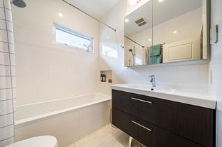 Photo 9: 2566 DUNDAS Street in Vancouver: Hastings House for sale (Vancouver East)  : MLS®# R2563281