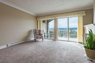 Photo 20: 303 1860 Comox Ave in : CV Comox (Town of) Condo for sale (Comox Valley)  : MLS®# 863534