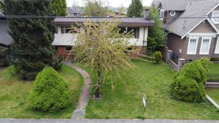 Main Photo: 6662 NAPIER Street in Burnaby: Sperling-Duthie House for sale (Burnaby North)  : MLS®# R2578644