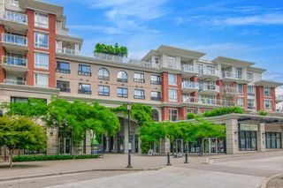 """Main Photo: 554 1432 KINGSWAY Street in Vancouver: Knight Condo for sale in """"KING EDWARD VILLAGE"""" (Vancouver East)  : MLS®# R2593597"""
