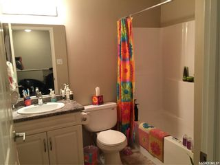 Photo 26: 105 503 Colonel Otter Drive in Swift Current: Highland Residential for sale : MLS®# SK831665