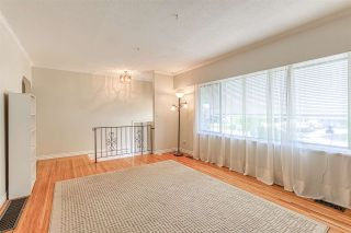 Photo 2: 10944 144A Street in Surrey: Bolivar Heights House for sale (North Surrey)  : MLS®# R2457874