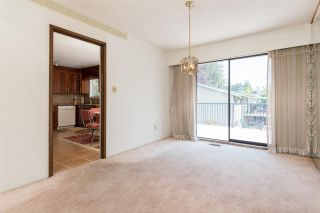 Photo 8: 11838 BONSON Road in Pitt Meadows: Central Meadows House for sale : MLS®# R2083009