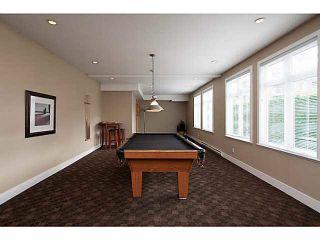 "Photo 18: 420 4280 MONCTON Street in Richmond: Steveston South Condo for sale in ""The Village"" : MLS®# V1064591"