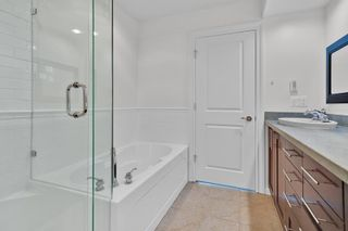 """Photo 19: 6377 LARKIN Drive in Vancouver: University VW Townhouse for sale in """"WESTCHESTER"""" (Vancouver West)  : MLS®# R2619348"""