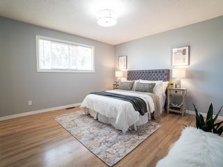 """Photo 17: 6172 DUNDEE Place in Chilliwack: Sardis West Vedder Rd House for sale in """"Dundee Place"""" (Sardis)  : MLS®# R2464587"""