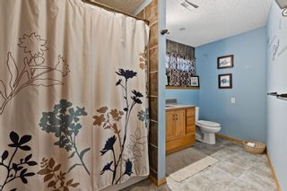 Photo 20: 284236 Range Road 275 in Rural Rocky View County: Rural Rocky View MD Detached for sale : MLS®# A1144573
