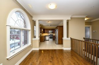 Photo 10: 41 Milsom Street in Halifax: 8-Armdale/Purcell`s Cove/Herring Cove Residential for sale (Halifax-Dartmouth)  : MLS®# 202103133