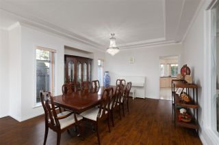 Photo 5: 8180 DALEMORE Road in Richmond: Seafair House for sale : MLS®# R2445025