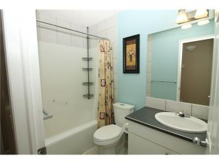 Photo 13: 15 APPLEMEAD Court SE in Calgary: Applewood Park House for sale : MLS®# C4108837
