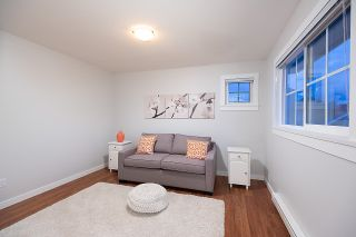 """Photo 22: 31 19452 FRASER Way in Pitt Meadows: South Meadows Townhouse for sale in """"SHORELINE"""" : MLS®# R2602857"""