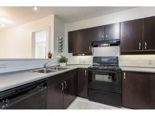 Photo 5: 301 10866 CITY Parkway in Surrey: Whalley Condo for sale (North Surrey)  : MLS®# R2625766