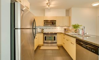 """Photo 6: 315 33538 MARSHALL Road in Abbotsford: Central Abbotsford Condo for sale in """"The Crossing"""" : MLS®# R2569081"""