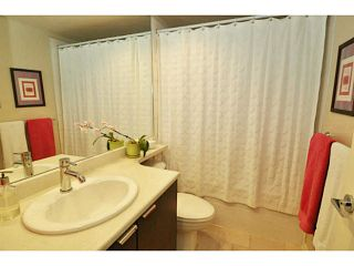 """Photo 9: 1903 1001 RICHARDS Street in Vancouver: Downtown VW Condo for sale in """"MIRO"""" (Vancouver West)  : MLS®# V1079100"""