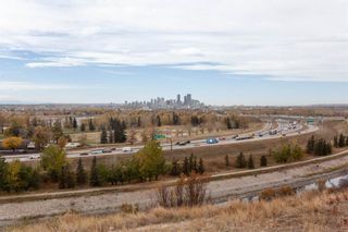 Photo 31: 2619 Dovely Court SE in Calgary: Dover Row/Townhouse for sale : MLS®# A1152690