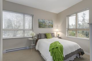 """Photo 10: 313 13228 OLD YALE Road in Surrey: Whalley Condo for sale in """"Connect"""" (North Surrey)  : MLS®# R2121613"""
