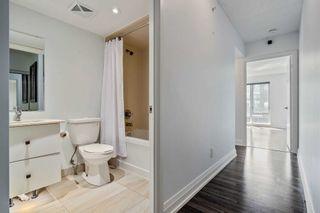 Photo 16: E707 555 Wilson Avenue in Toronto: Clanton Park Condo for sale (Toronto C06)  : MLS®# C5244091