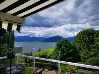 Photo 34: 20 PERIWINKLE Place: Lions Bay House for sale (West Vancouver)  : MLS®# R2565481