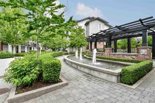 """Photo 20: 3 2450 161A Street in Surrey: Grandview Surrey Townhouse for sale in """"GLENMORE"""" (South Surrey White Rock)  : MLS®# R2590567"""