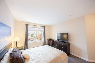 """Photo 7: 104 3122 ST JOHNS Street in Port Moody: Port Moody Centre Condo for sale in """"SONRISA"""" : MLS®# R2252681"""
