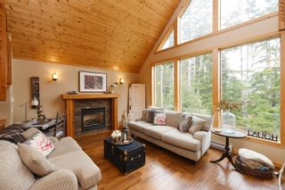 Photo 3: B 3208 Otter Point Rd in : Sk Otter Point House for sale (Sooke)  : MLS®# 879238
