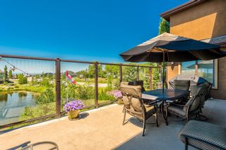 Photo 46: 64 Rockcliff Point NW in Calgary: Rocky Ridge Detached for sale : MLS®# A1125561