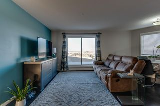 Photo 9: 155 1196 HYNDMAN Road in Edmonton: Zone 35 Condo for sale : MLS®# E4232334