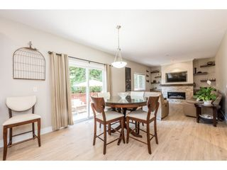 """Photo 5: 18186 66A Avenue in Surrey: Cloverdale BC House for sale in """"The Vineyards"""" (Cloverdale)  : MLS®# R2186469"""