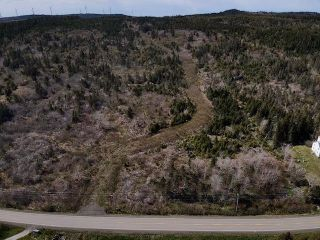 Photo 1: Lot Highway 217 in Rossway: 401-Digby County Vacant Land for sale (Annapolis Valley)  : MLS®# 202111914