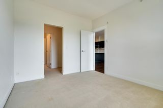 """Photo 13: 412 33539 HOLLAND Avenue in Abbotsford: Central Abbotsford Condo for sale in """"THE CROSSING"""" : MLS®# R2605185"""