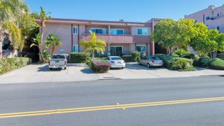 Photo 4: Condo for sale : 1 bedrooms : 3769 1st Ave #4 in San Diego