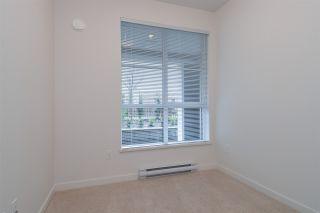 """Photo 10: 112 15137 33 Avenue in Surrey: Morgan Creek Condo for sale in """"Harvard Gardens-Prescott Commons"""" (South Surrey White Rock)  : MLS®# R2318495"""
