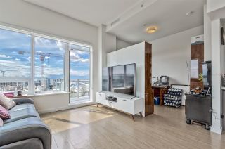 """Photo 10: 1901 3131 KETCHESON Road in Richmond: West Cambie Condo for sale in """"CONCORD GARDENS"""" : MLS®# R2594602"""